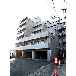 赤迫駅 4.5万円