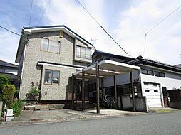 秋田駅 1,699万円