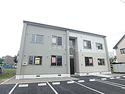 苫小牧駅 4.9万円