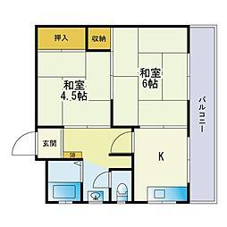 博多南駅 3.7万円