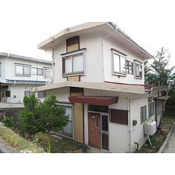 [一戸建] 長野県伊那市中央 の賃貸【/】の外観
