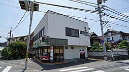 のいち駅 3.0万円