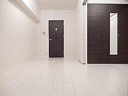 エンクレスト平尾II[303号室]の外観