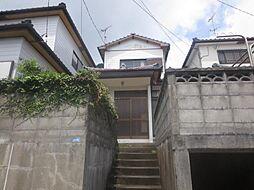 長崎市北陽町
