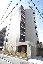 プレイズシード桜山