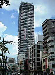 西小倉駅 14.0万円