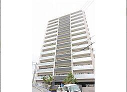 ミルコマンション前田ザビュー