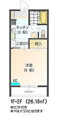 角田駅 3.5万円