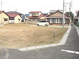 あま市木田西山