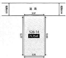 東京メトロ東西線 早稲田駅 徒歩3分