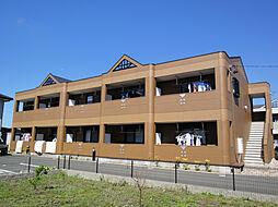 桜木駅 5.1万円