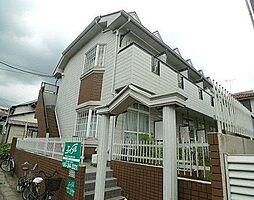 北小金駅 2.3万円