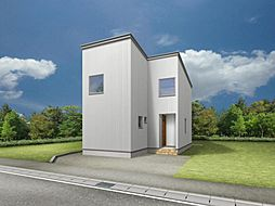 太白区西中田 ゼロエネルギー住宅