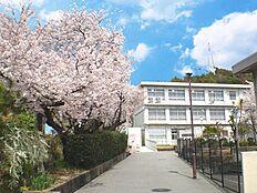 花田中学校 約3200m