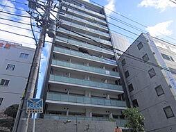 勾当台公園駅 12.3万円
