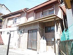 相川アパート
