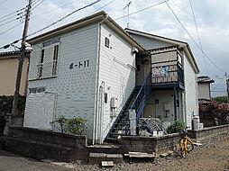 高坂駅 1.9万円