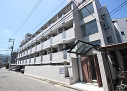 白島駅 3.1万円