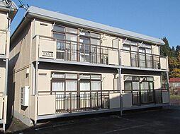 雫石駅 4.5万円