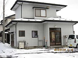 平泉駅 3.5万円
