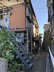 長崎バス国立長崎病院 3.7万円