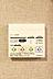 浴室乾燥機,2DK,面積49.85m2,価格2,899万円,JR山手線 高田馬場駅 徒歩7分,西武新宿線 高田馬場駅 徒歩7分,東京都新宿区下落合2丁目