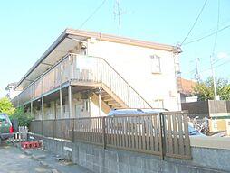 運河駅 2.6万円