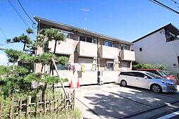 鵠沼海岸駅 5.1万円