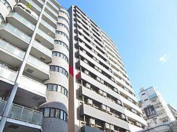 Osaka Metro中央線 阿波座駅 徒歩1分の賃貸マンション