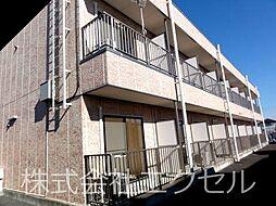 青梅線 青梅駅 バス15分 JA西東京下車 徒歩1分