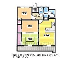 篠栗駅前エクセル32