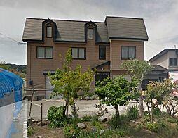 鰺ヶ沢駅 4.5万円
