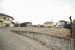 八王子市片倉町