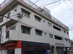 南福岡駅 1.4万円