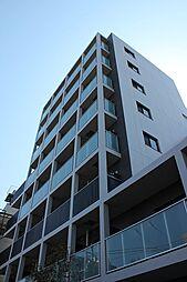 ZOOM上板橋[3階]の外観