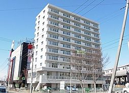 SincerityMURAKAMIIII[4階]の外観