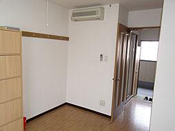 山陽姫路駅 4.5万円