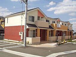 棚倉駅 5.4万円