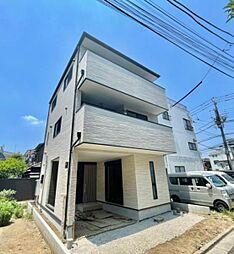 小菅駅 3,380万円