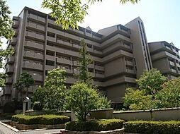 マンション(桃山台駅から徒歩15分、3LDK、3,388万円)