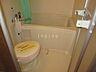 風呂,1DK,面積28.35m2,賃料3.5万円,バス くしろバス鳥取分岐下車 徒歩4分,,北海道釧路市鳥取北8丁目5番17号