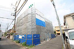 阿佐ヶ谷駅 8.5万円