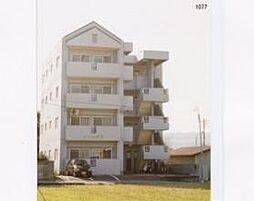 インペリアル志津川[105 号室号室]の外観