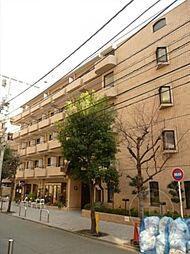 不動前駅 6.5万円