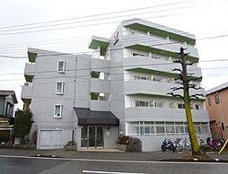 八柱駅 2.7万円