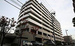 大田区羽田1丁目