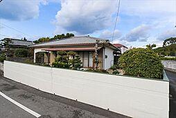 [一戸建] 愛媛県松山市別府町 の賃貸【/】の外観