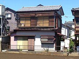 鶴瀬駅 5.3万円