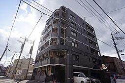 渡辺通駅 4.0万円