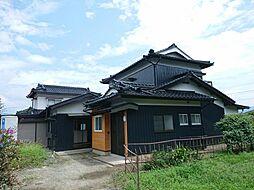 駒ヶ根駅 1,609万円